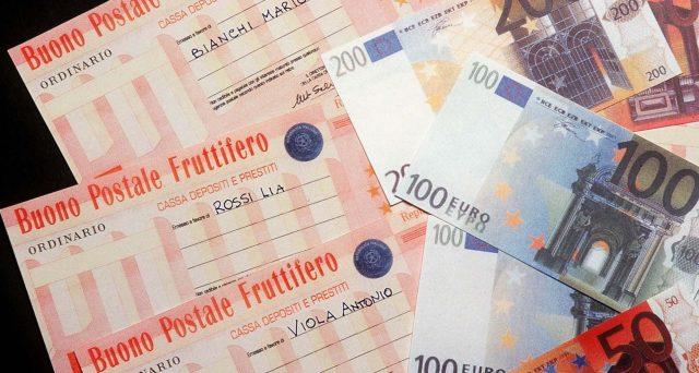 I Buoni fruttiferi postali 3 x 4 quanto rendono e cosa ci dice il confronto con i BTp? Ecco una breve analisi per verificare vantaggi e svantaggi dei titoli emessi dalla Cdp e sottoscritti presso Poste Italiane.