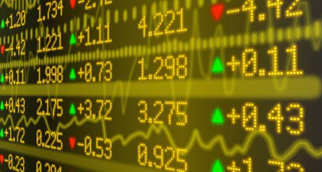 I fondi Etf obbligazionari stanno attirando enormi flussi di capitali nel mondo quest'anno e a giugno è stato segnato un record mensile. Ecco le ragioni del crescente interesse verso questi strumenti di investimento.