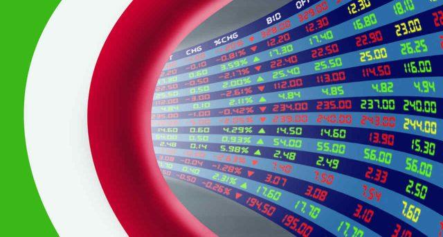 Obbligazioni corporate meglio dei BTp per rendimento? Le occasioni non mancano, alcune anche tra le società più grandi quotate a Piazza Affari. Ve ne proponiamo 5.