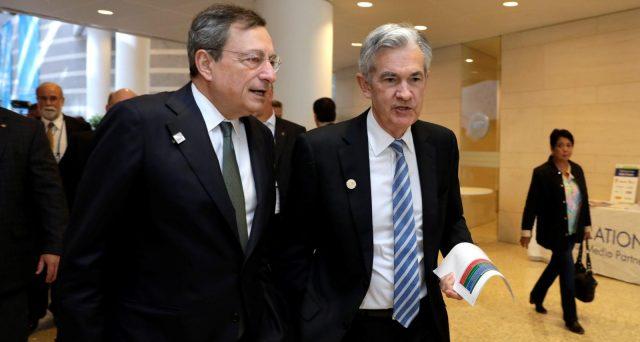 Le due grandi minacce del mercato obbligazionario