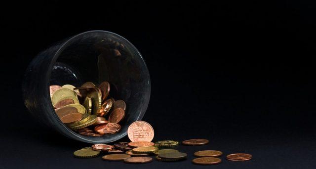 I rendimenti dei BTp si starebbero avvicinando ai minimi, come segnalano i dati del mercato obbligazionario mondiale. Occhio all'eccessivo affidamento degli investitori verso l'allentamento monetario negli USA.