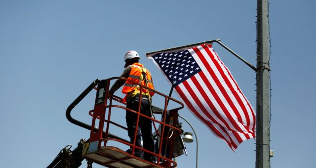 Rendimenti USA in rialzo dopo report lavoro su giugno