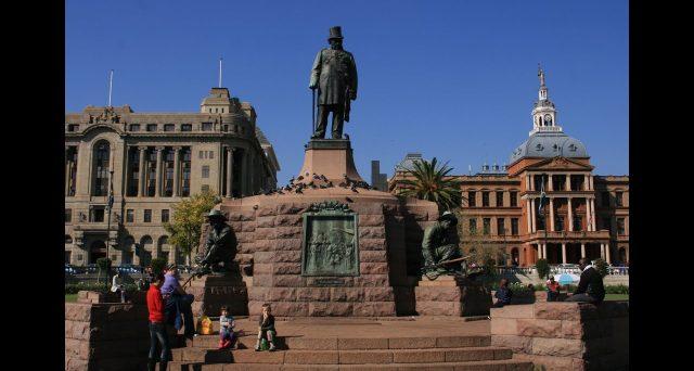 Le obbligazioni sovranazionali in rand sudafricani mostrano rendimenti appetibili, scontando un rischio di credito nullo e anche al netto di quello del cambio. Vediamo perché.