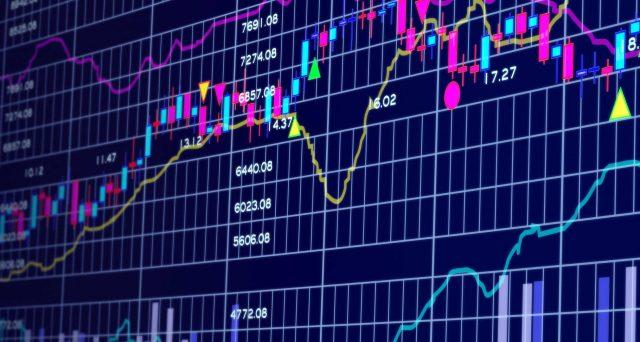 Il BTp giugno 2025, con durata residua di circa 6 anni, capta l'andamento di tutto il mercato dei titoli di stato italiani. Vediamo in che senso e perché offre buone notizie per questo mese di luglio.