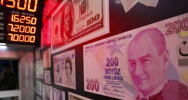 Il taglio dei tassi in Turchia sarà deciso