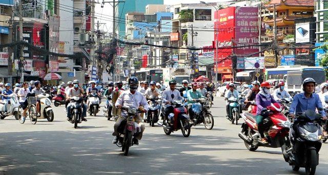 Vietnam, obbligazioni rendono poco più dei Treasuries