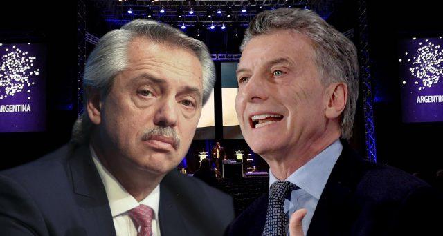 Bond argentini, come reagirà domani il mercato?
