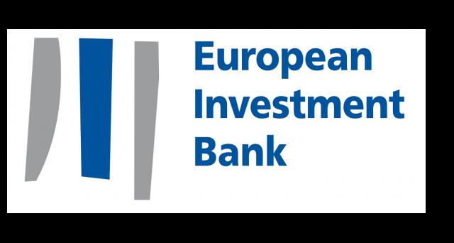 Obbligazioni in pesos argentini della Banca Europea per gli Investimenti, scadenza a meno di 6 mesi e rendimento quasi al 50%. Trattasi di titoli ad altissimo rischio, ecco perché tenere gli occhi aperti.
