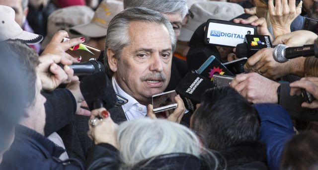 """Bond Argentina ancora più """"spazzatura"""" e l'accordo con l'FMI ora è a rischio"""