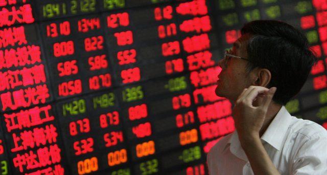 Il rally dei bond può proseguire nel mondo dopo lo shock sui mercati per l'annuncio di nuovi dazi USA su 300 miliardi di dollari di prodotti made in China. Ecco come sarà possibile.