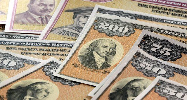Gli USA ipotizzano bond a 50 e 100 anni