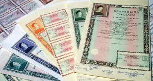 Rally delle obbligazioni, ecco le ragioni dei record sincronizzati tra America ed Europa