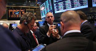 Cosa succede agli obbligazionisti in caso di default? Perdono tutto?
