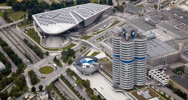 Obbligazioni emesse da BMW a 10 anni e in dollari, cedola 2,85%. Gli alti tasso e rating della casa automobilistica tedesca appaiono allettanti, ma bisogna davvero fidarsi?