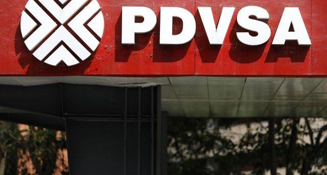 I bond PDVSA 2020, gli unici che sinora hanno rispettato le scadenze e garantite dalla controllata Citgo, sarebbero anch'essi destinati al default dopo il giro di vite dell'amministrazione Trump sull'embargo contro il Venezuela. Vediamo perché.