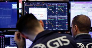 Obbligazioni sovrane a 30 anni senza cedola, la Germania ci prova domani all'asta