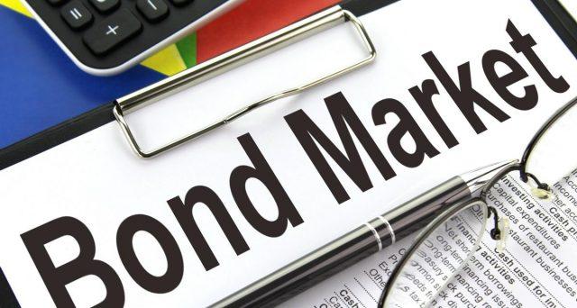 Com'è possibile che i rendimenti negativi possano far guadagnare il mercato e a quali condizioni? Abbiamo risposto alle domande di un giovane lettore, incuriosito dal tema delle obbligazioni.