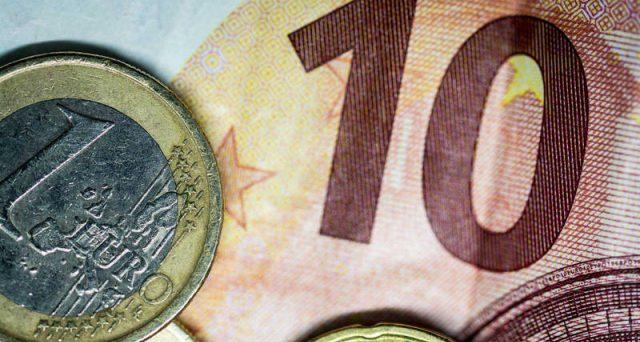 Il debito pubblico della Spagna è stato un affarone per il mercato: guadagni al 50%