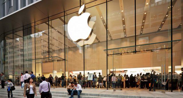 Emissioni di obbligazioni Apple in dollari fino alla scadenza dei 30 anni. Opportunità anche per gli investitori europei, considerando i livelli di rendimento offerti e l'alto rating societario.