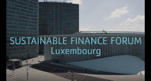 Le obbligazioni sostenibili sono emesse per tutelare le popolazioni più fragili, lo sviluppo e l'ambiente. I titoli della Banca Mondiale e il recente bond Enel.