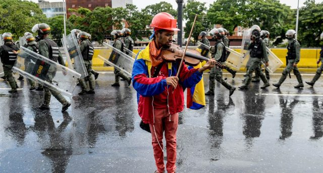 La beffa del rateo sulle cedole dei bond venezuelani