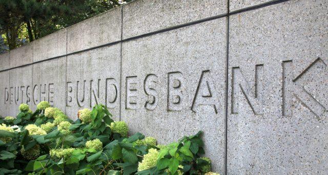 Perché l'ulteriore allentamento monetario della BCE sta colpendo i Bund della Germania? I rendimenti tedeschi si sono impennati e gli spread ristretti con il resto dell'Eurozona. Vediamo le ragioni.