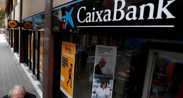 Cosa sono i Social Bond di Caixa Bank