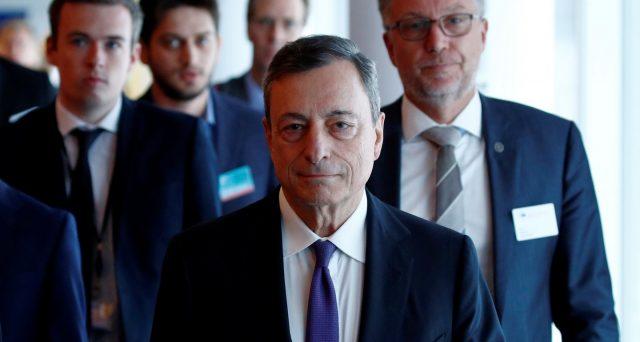 Il mercato obbligazionario non ha fatto che correre negli ultimi mesi e la BCE dovrà cercare di non disilluderlo, annunciando novità già questa settimana. Ecco quali negli ultimi board di Draghi.