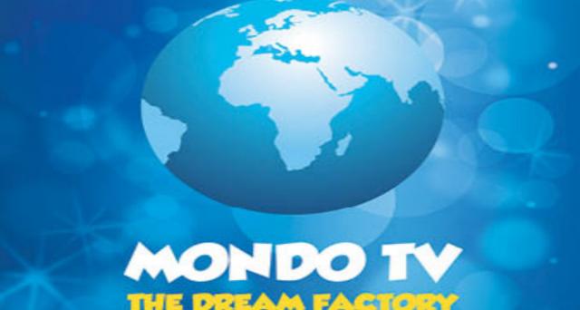 Saranno convertiti in azioni 30 bond emessi da Monto Tv France per un valore totale di 300.000 euro.