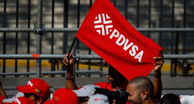 Default vicino anche per bond PDVSA 2020