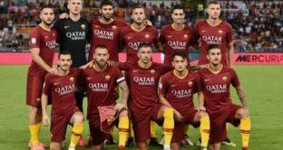 Il bond della Roma calcio (Isin XS2037757502) è quotato alla borsa di Vienna e Lussemburgo. Caratteristiche e dettagli.