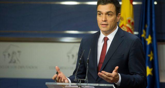 Nessun allarme spread in Spagna, dove il premier Pedro Sanchez ha fallito le trattative per formare il nuovo governo. Eppure, ci saranno elezioni anticipate il 10 novembre, le quarte in meno di 4 anni e le seconde quest'anno.