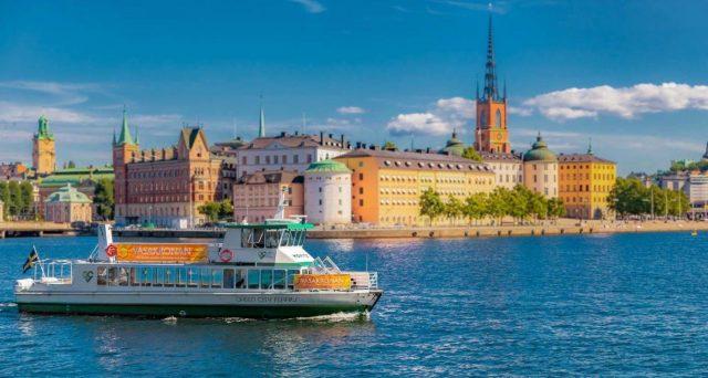 Obbligazioni di stato svedesi a 100 anni? Stoccolma ci sta pensando, ma non mancano i dubbi. I rendimenti governativi sono da mesi in picchiata anche nello stato scandinavo, dove i tassi dovrebbero presto essere alzati.