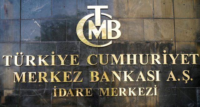Le obbligazioni turche in dollari ripiegano prima del taglio dei tassi e segnalano che il mercato non si fiderebbe della politica monetaria di Ankara, pressata dal governo Erdogan.