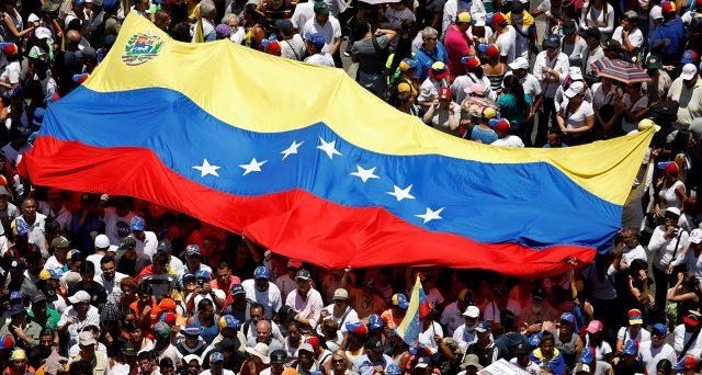 Bond Venezuela negoziabili?