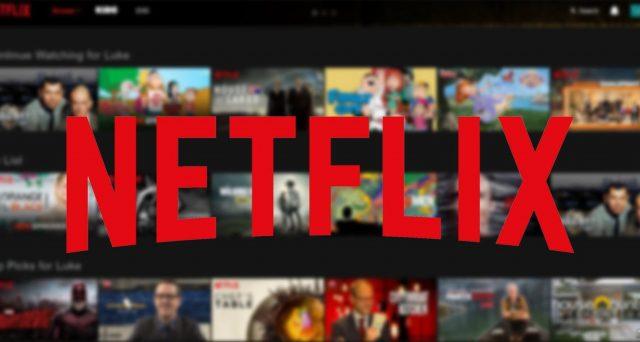 Bond Netflix da 2 miliardi di dollari, di cui una tranche in euro. Il colosso dei video online sta per tornare sul mercato dei capitali e ci sono alcuni dati di cui dovete tenere conto.