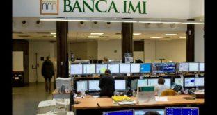 Bond in dollari con cedole crescente e altri con cedole fisse di Banca IMI. Vediamo quali dei due sarebbe più conveniente per l'investitore, fatto salvo il rischio di cambio.