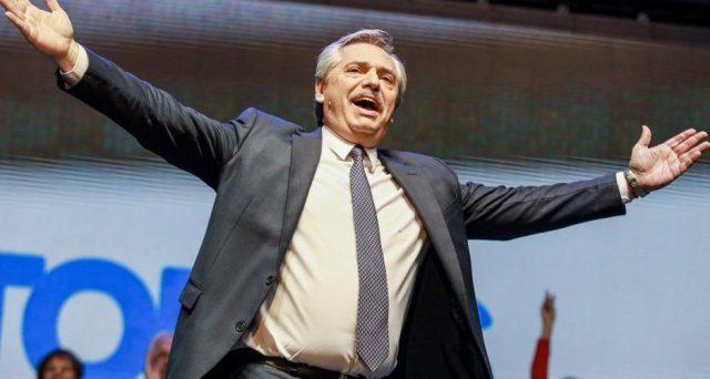 Obbligazioni dell'Argentina al test delle elezioni: verso ristrutturazione via 'haircut'?