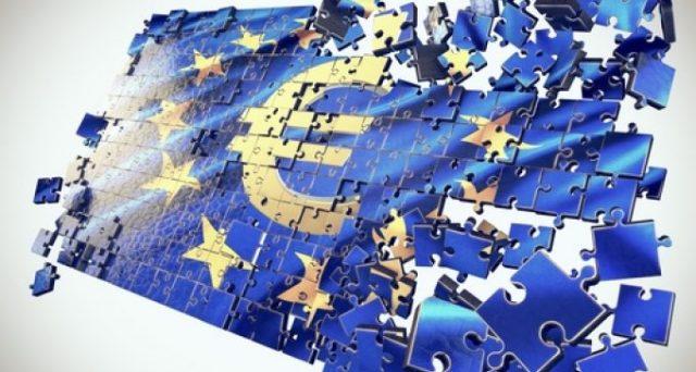 Mario Draghi ha impresso una svolta al mercato obbligazionario dell'Eurozona con la sua politica monetaria ultra-espansiva, spegnendo l'incendio esploso con la crisi dello spread. Cosa accadrà dopo di lui?