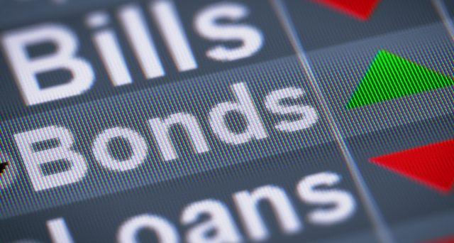 Il mercato obbligazionario mondiale rischia grosso con quello che è accaduto a settembre negli USA e a cui la Federal Reserve sta cercando di porre rimedio. Dovremmo allarmarci?