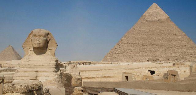 Le obbligazioni di stato dell'Egitto sembrano una buona opportunità d'investimento, non ancora scontata dal mercato. Il potenziale di crescita sarebbe teoricamente elevato.