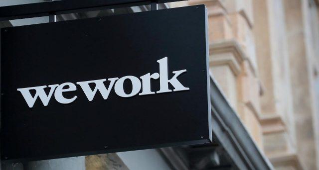 WeWork ipotizza l'emissione di un bond particolare
