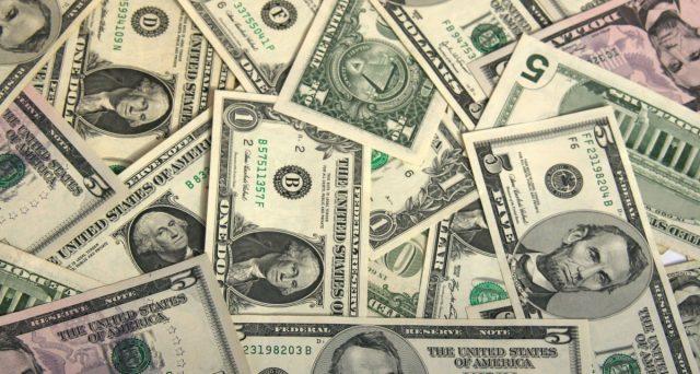 Nuovo BTp in dollari in arrivo