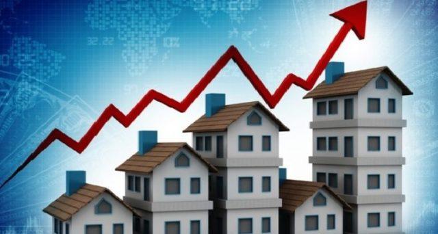 Il mercato immobiliare in Italia minaccia quello del debito sovrano. Estremizzando, possiamo affermare che i risparmiatori avrebbero modo oggi di impiegare la loro liquidità in maniera più redditizia comprando case e non BTp.
