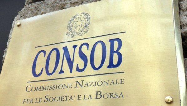 L'emissione di mini-bond in favore degli investitori retail sui portali online sarà possibile dopo l'aggiornamento del regolamento Consob. Ma restano alcune restrizioni per il