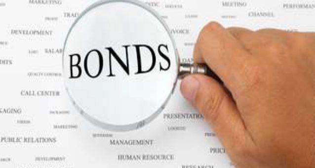 Rendimenti negativi imperanti anche sul mercato obbligazionario corporate. Le imprese azzerano i costi di rifinanziamento e gli spread tra