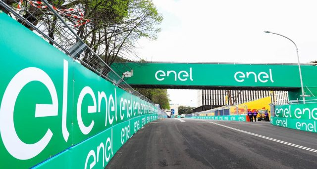 Obbligazioni Enel legate agli obiettivi di sostenibilità ambientali. Nuova emissione in vista, stavolta in euro. Critiche e apprezzamenti sul mercato per un bond dalla fisionomia diversa rispetto a quella