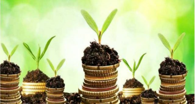 Il mercato delle obbligazioni verdi registra un boom di emissioni, ma a costi non inferiori a quelli sostenuti per l'indebitamento con bond ordinari. Ecco le possibili ragioni.