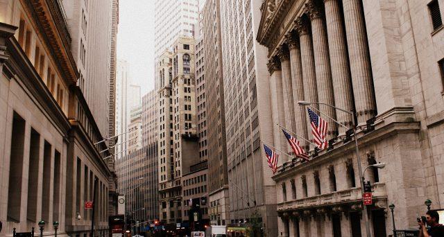Boom di emissioni di obbligazioni con rating