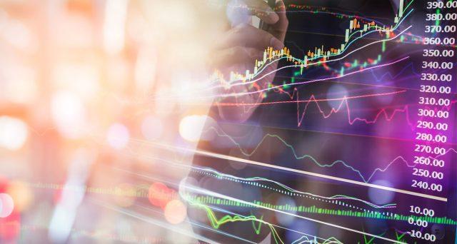 L'oro starebbe soppiantando il mercato obbligazionario negli ultimi mesi, man mano che le avvisaglie di una nuova crisi dell'economia mondiale si fanno più concrete. Ecco perché.